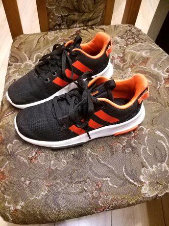 buty dzieciece adidas neo