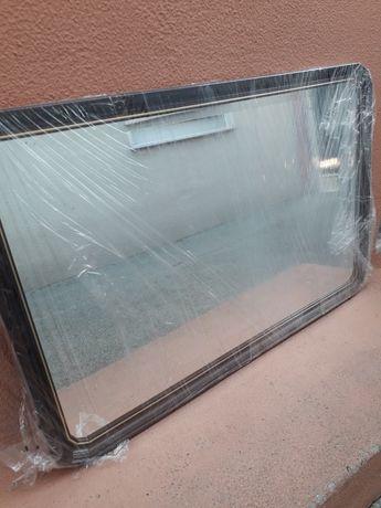 Espelho / quadro  100 x 65 cm