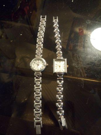 Zegareczki damskie qutarz