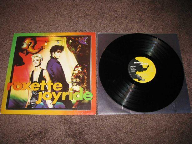Roxette – Joyride, płyta winylowa