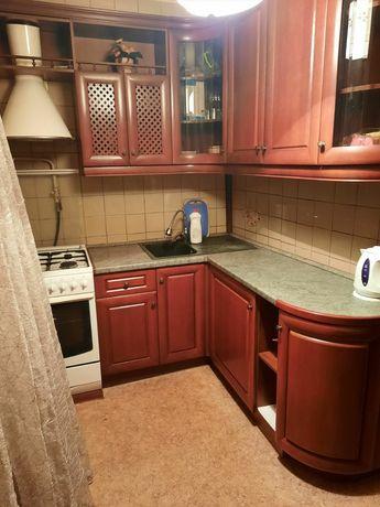 Сдам 2 квартиру ул.Донца  д. 27  Отрадный  8500  грн