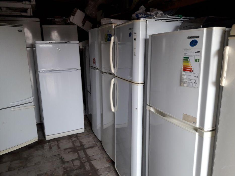 Продам холодильник Склад Lg Выбор Гарантия! Сервис! Доставка! Запорожье - изображение 1