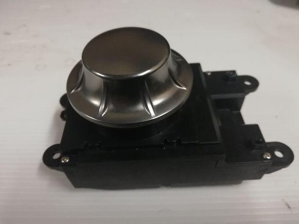 Bmw E60 E61 - Kontroler idrive joystick
