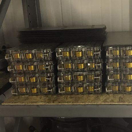 Батарейні модулі 85 кВт Tesla батарея модули основной батареи ячейки