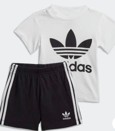 Adidas Babyjogger