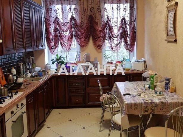 Продам дом с ремонтом и мебелью в Лесках
