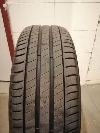 Opony letnie Michelin Primacy 3 215/60/17