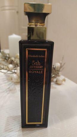 Продается парфюмированная вода Elizabeth Arden 5th Avenue Royale.