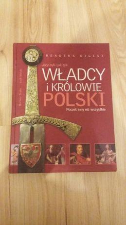 Władcy i królowie Polski