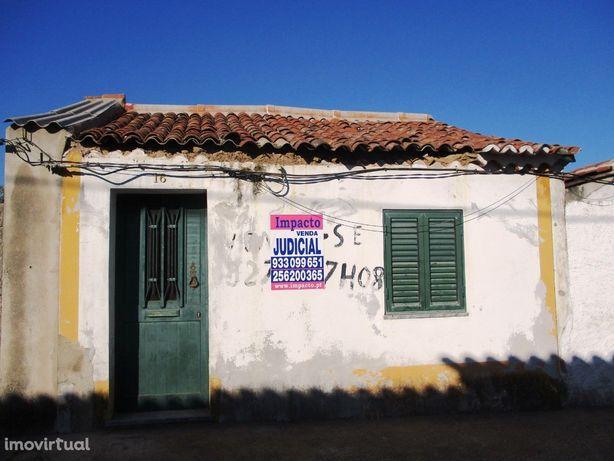 Moradia T3 Venda em Vila de Frades,Vidigueira
