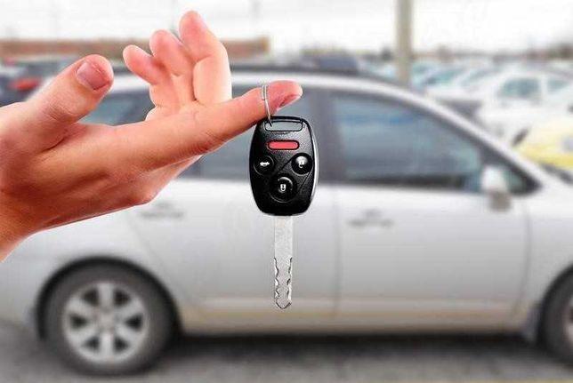 Проверка авто перед покупкой, диагностика, автоподбор Киев