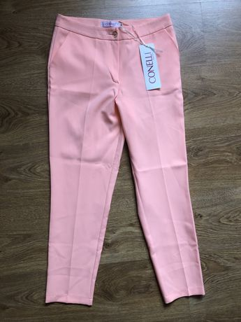 Nowe damskie spodnie 36