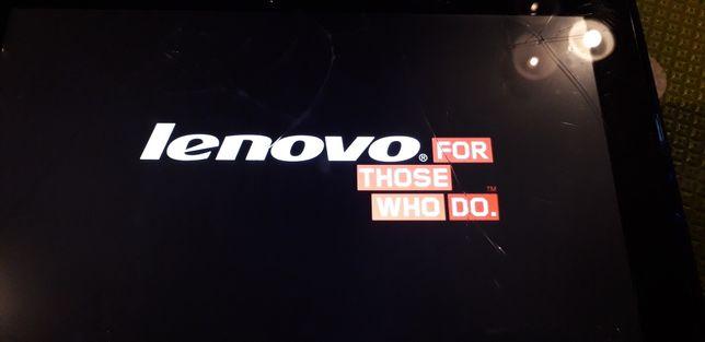 """Планшет """"Lenovo """" Одесса"""