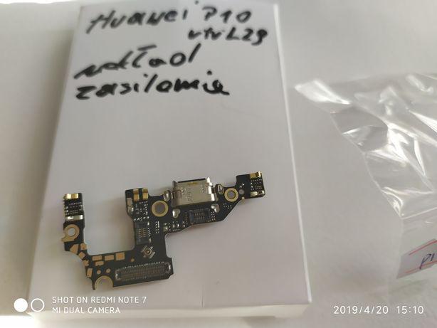Układ zasilania Huawei P10 vtr-l29