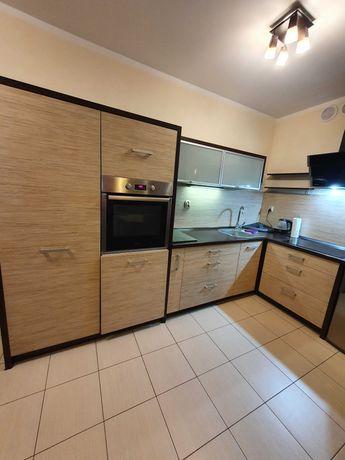 Mieszkanie 2-pokojowe do wynajęcia