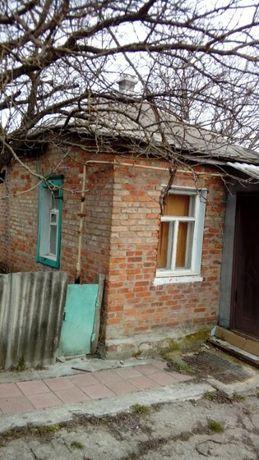 Ч. Продам дом в Кочетке, Чугуевское направление