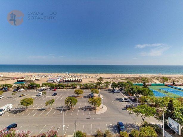 Apartamento T0 para venda a 100 metros da praia em Monte ...