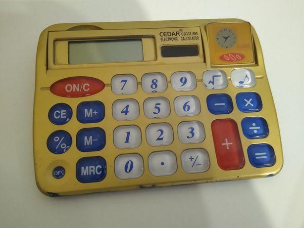 Wygodny Kalkulator naukowy