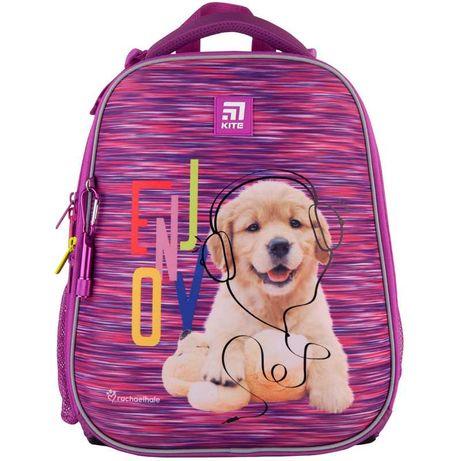 Рюкзак школьный каркасный Kite Rachael Hale R21-531M