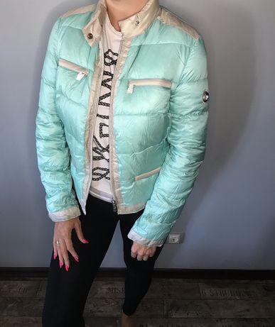 Куртка, сезонная курточка, демисезонная куртка, осенняя курточка
