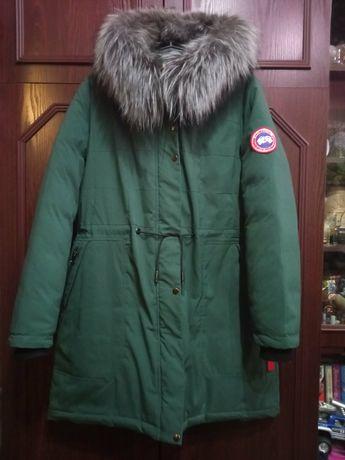 Продам Куртки, Пальто