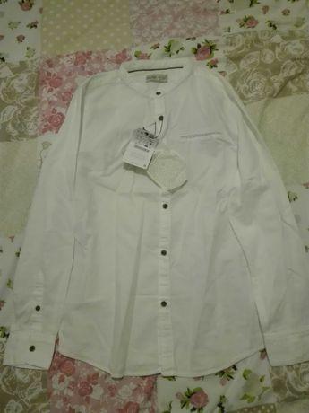 Camisa da Zara - 11-12 anos