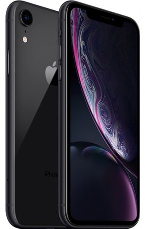 Iphone XR 128 GB (NO FACE ID)