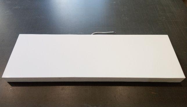 Вивіски-лайтбокси світлові - НОВІ- 450х1420мм, 600х600мм