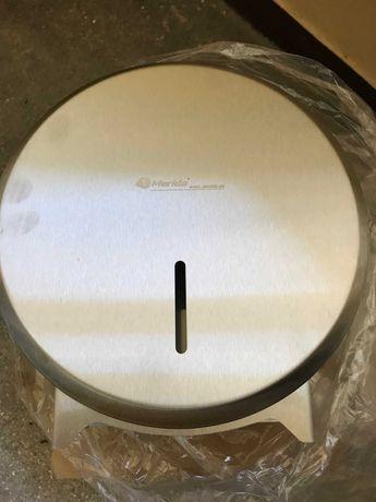Pojemnik na papier toaletowy Merida