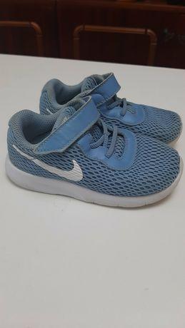 Кроссовки Nike детские, оригинал