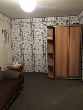 Продам 1 комнатную квартиру! Южный район