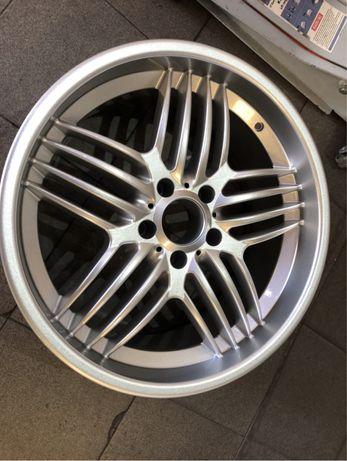"Jantes BMW 19"" Alpina Dynamic D01"