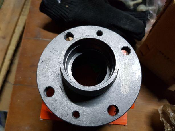 Ступица 2101-07, ремкомплект карбюратора 2105, термостат таврия