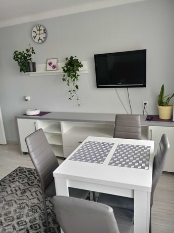 Mieszkanie do wynajęcia 39 m Rzeszów