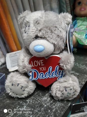 Іграшка мішка Teddy