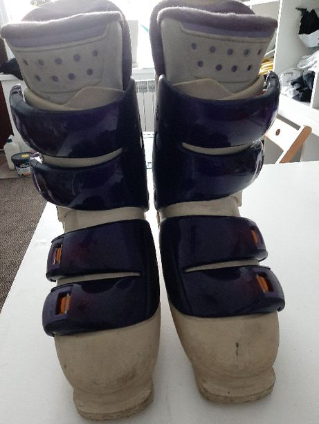 Buty narciarskie Nordica rozmiar 39