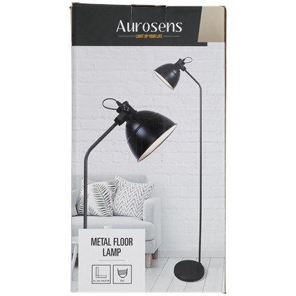 Lampa stojąca reflektor
