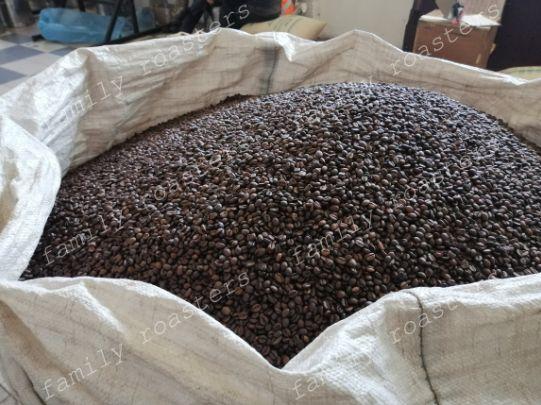 Кофе в зернах Высший Сорт. НАИВЫСШЕЕ качество. кава.