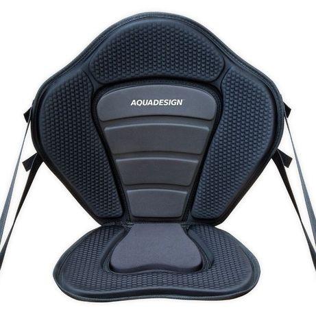 Assento cadeira p/ Kayak - Novo