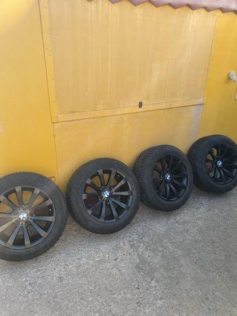 BMW 6783631 зимние колеса з дисками 225/55 r17 E90 E91 F30 F31