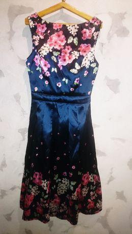 Женское платье Mela London