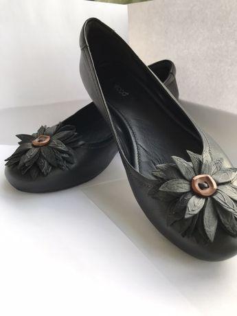 Взуття жіноче Ecco
