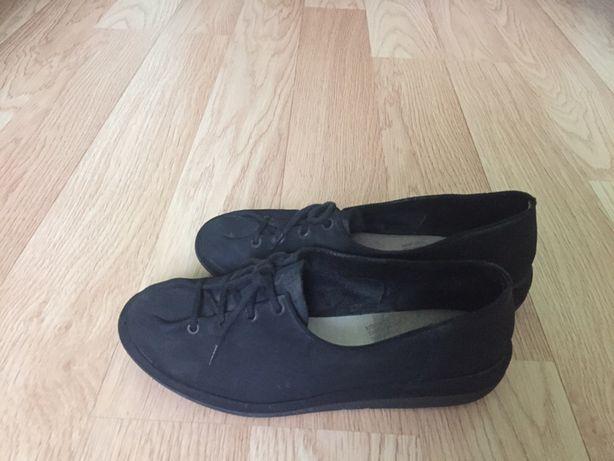 Освобождаю полки с обувью! Ботики