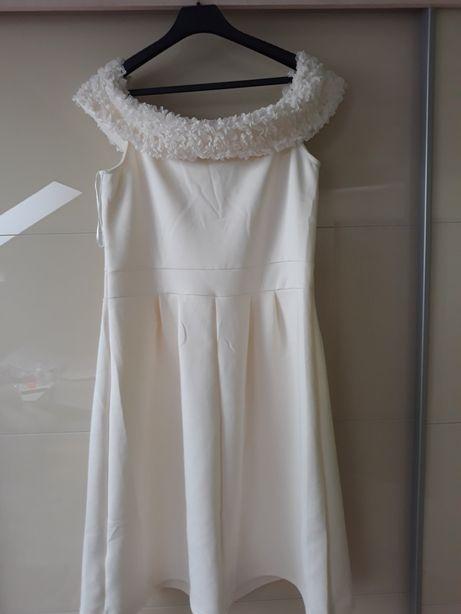 Sukienka 44-46