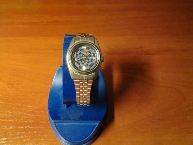 Часы SEIKO женские оригинальные