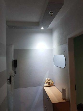 Mieszkanie 2-pokojowe 39m2 w Wegrowie na wynajem od zaraz