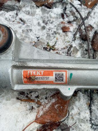 Рейка камри 50/55 тормозной диск супорт рычаг стойка взборе