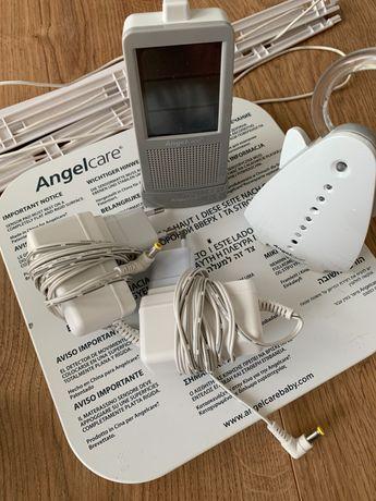 Angelcare Intercomunicador