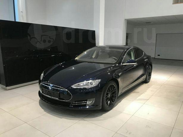 Ищу инвестора-партнера для открытия такси на электро автомобилях!