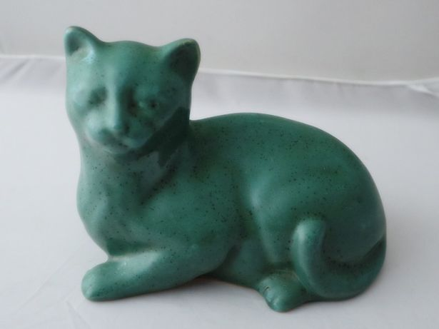 Figura kota